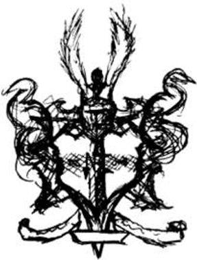 NorthSouth Logo Sketched