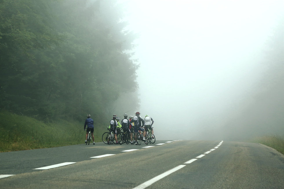 NorthSouth%20cycling%20inspiration_edite