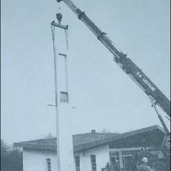 construction du campanile.jpg