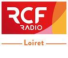 RCF_LOIRET_LOGO_QUADRI.jpg