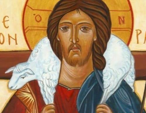 Messe du dimanche 3 mai du Bon Pasteur