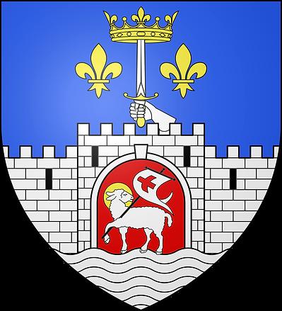 931px-Blason_fr_ville_Saint-Jean-de-Bray