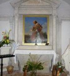 chapelle saint vincent.jpg