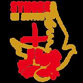 logo-synode-en-action-signature.png