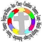 logo bionne.jpg