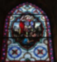201058-glise-saint-jean-baptiste-saint-j