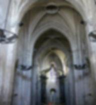 201060-glise-saint-jean-baptiste-saint-j