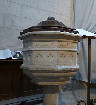 201046-baptistere-eglise-saint-jean-bapt