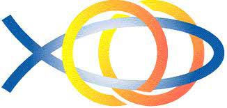 END logo.jpg