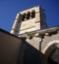65577-glise-saint-jean-baptiste-saint-je