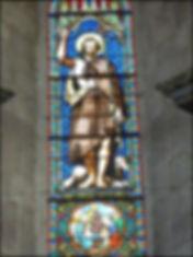 Saint Jean-Baptiste.jpg