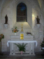 201053-glise-saint-jean-baptiste-saint-j