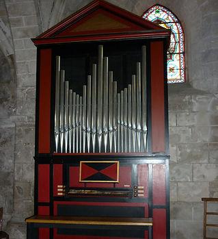 orgue-St Jean de Braye.jpg