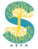 Logo AEFH.png