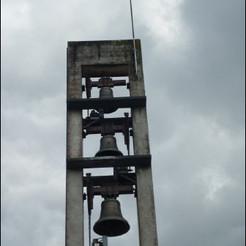 sommet du campanile.jpg