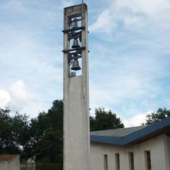 campanile_Saint_François.jpg