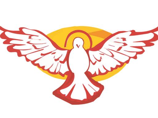 Neuvaine au Saint Esprit