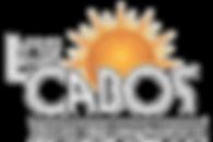 los_cabos_300px.png