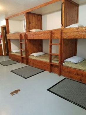 hunterslodge-bunkbeds.jpg
