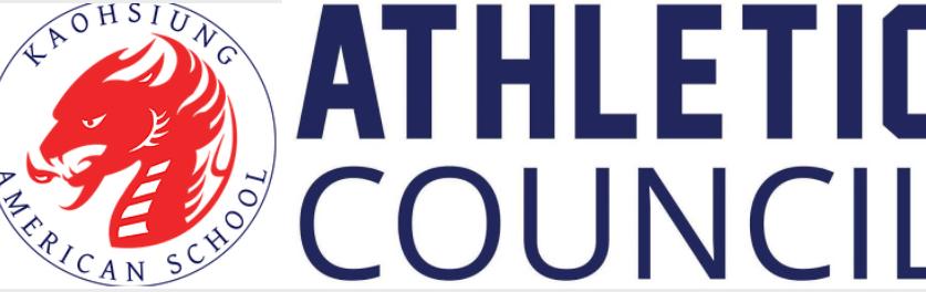 Athletic Council