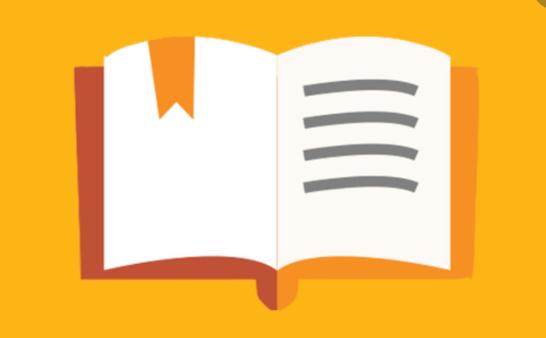 Handbooks & Health Forms