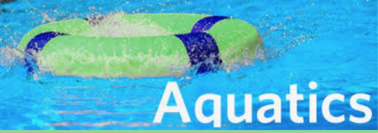 KAS Aquatics
