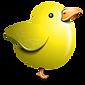 social_twitter_bird_2539.png