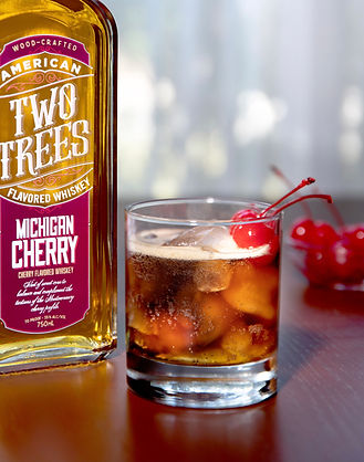 _MG_9741_TwoTrees_Michigan Cherry Bottle.jpg