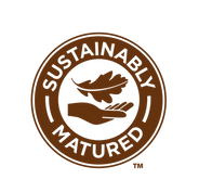 TwoTrees_SMLogo2-01 (1).png