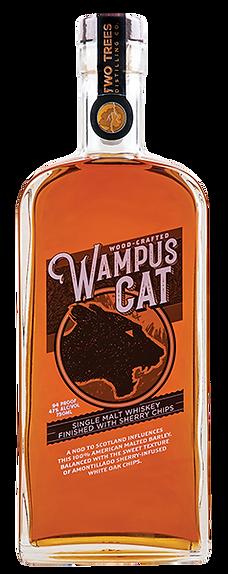 WampusCat_750mL.png