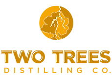 2TreesLogo.png