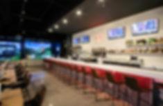 BIRDI Golf Bar & Grill_edited.jpg