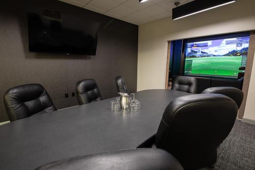 Meeting Space.jpg
