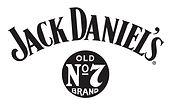 Jack-Daniels-Emblem.jpg