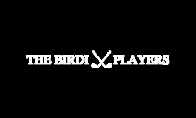 BIRDI Players Logo.png