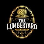 THE LUMBERYARD - PREVIEW-01 (1).png