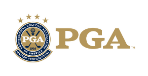 Announcing a PGA Master Professional Swing Clinic, March 3rd.