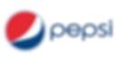 pepsi logo_edited.png