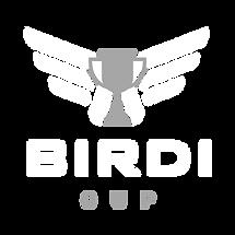 BIRDI Cup Logo.png