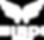 Birdi Golf White Logo.png