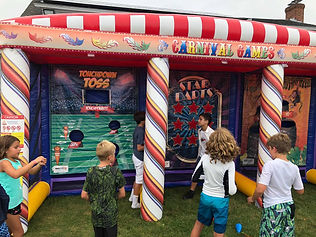 inflatable carnival games.jpg