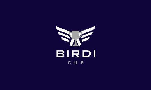 Announcing The Season End BIRDI Cup Championship