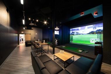 Luxury Lounge.jpg