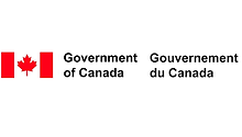 Public works & Governmenet Services Cana