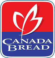Canada Bread.png