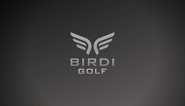 BIRDI Black Card
