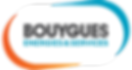 Bouygues energies services.png