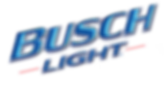 busch-light-lissa-adam-transparent.png
