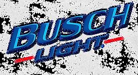 busch-light-lissa-adam-transparent.png