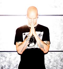 DJ Maximium